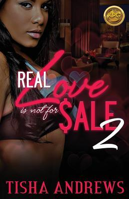 Real Love Is Not for Sale 2