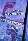 Exponentialdrift.