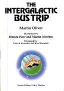 The intergalactic bus trip