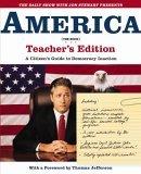 America, the Book