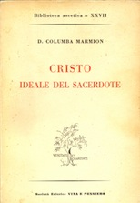 Cristo, ideale del sacerdote