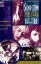 Sandman Mystery Theatre (vol.04)