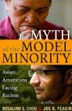 The myth of the model minority