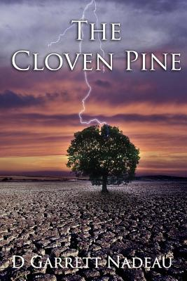 The Cloven Pine