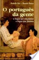 O português da gente
