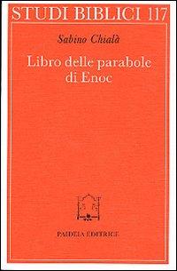 Libro delle parabole di Enoc