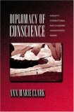 Diplomacy of Conscience