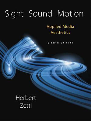 Sight, Sound, Motion