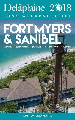 Fort Myers & Sanibel...