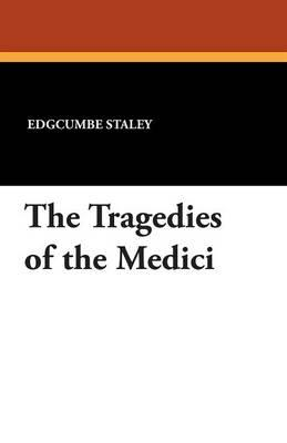 The Tragedies of the...