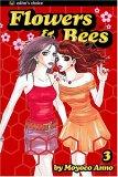 Flowers & Bees, Volu...