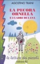 La pecora Ornella e ...