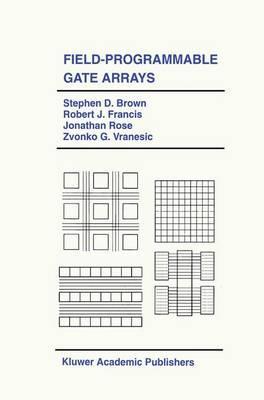 Field-Programmable Gate Arrays