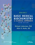 Marks' Basic Medical Biochemistry