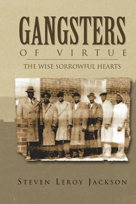 Gangsters of Virtue