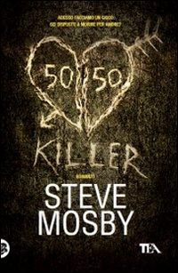 50/50 killer
