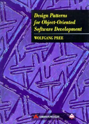 Design Patterns for Object-Oriented Software Development