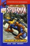 Peter Parker: Spiderman #3