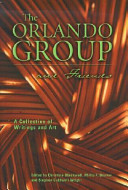 The Orlando Group and Friends