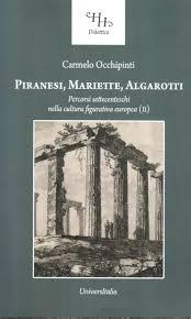 Percorsi settecenteschi nella cultura figurativa europea - Vol. 2