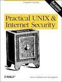 Practical Unix Secur...