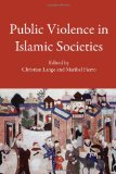 Public violence in Islamic societies