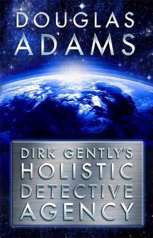 Dirk Gently's Holist...