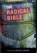 The Radical Bible