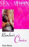 Rancher's choice