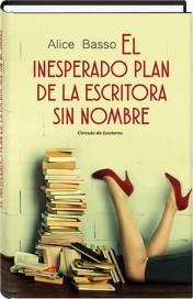 El inesperado plan d...