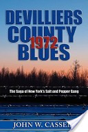 Devilliers County Blues