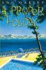 A Proper Holiday
