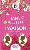 I Watson