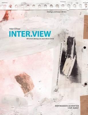 INTER.VIEW
