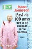 L'avi de 100 anys qu...