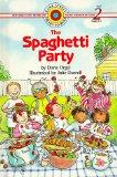 SPAGHETTI PARTY, THE