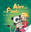 Alex and the Panda
