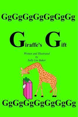 Giraffe's Gift