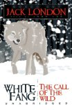 The Call of the Wild - White Fang