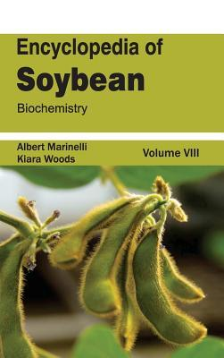 Encyclopedia of Soybean