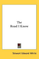 The Road I Know