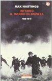 Inferno: Il mondo in guerra 1939-1945