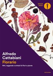 Florario