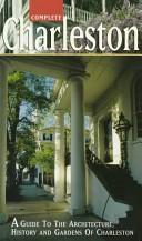 Complete Charleston