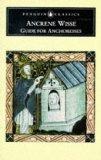 Penguin Classics Arcrene Wisse