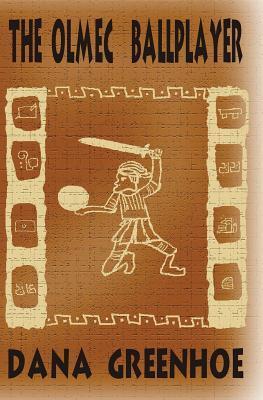 The Olmec Ballplayer