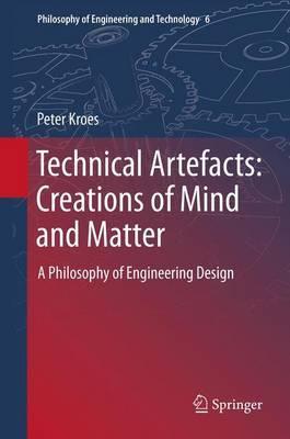 Technical Artefacts