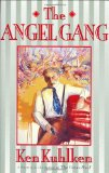 The Angel Gang