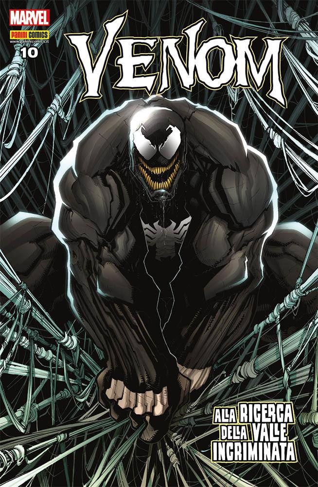 Venom vol. 10