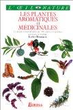 Eyewitness handbook: herbs